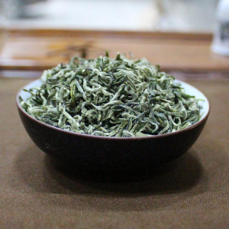 都匀毛尖茶叶图片、茶图片、茶素材