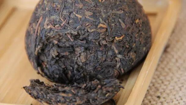樟香是不是来源于樟木,为了茶叶的樟香更明显,是不是用樟木箱存茶更好?