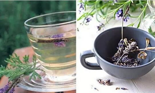 哪些人不宜饮用花茶